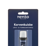 RE2794 - RENTO LÖYLYTUOKSU 10 ML